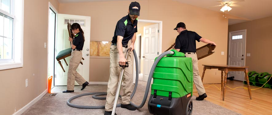 Lakewood, CA cleaning services